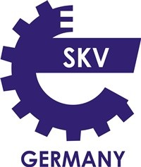 SKV Germany