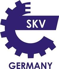 SKV Germany