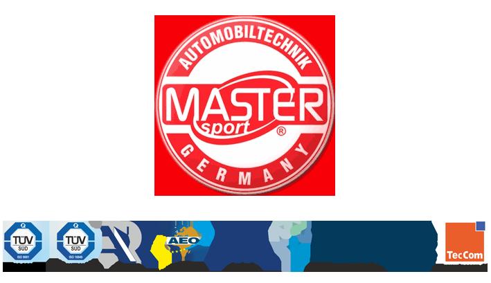 MASTER-SPORT Automobiltechnik